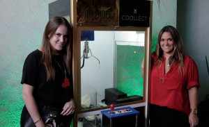 Bel Pimenta e Renata Goldfarb levam suas marcas para o Lado B