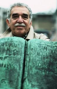 Morre aos 87 anos Gabriel Garcia Márquez. Relembre sua trajetória