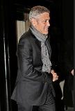 George Clooney com os dias de solteiro contados. Glamurama conta!