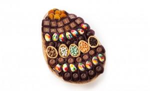 Nem só de ovos vive a Páscoa. Confira seleção de produtos especiais
