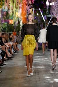 Glamurama mostra opções de vestidos para o gala da amfAR. Inspire-se
