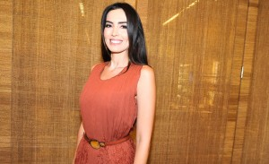 Bottega Veneta reúne glamurettes para lançamento no JK Iguatemi