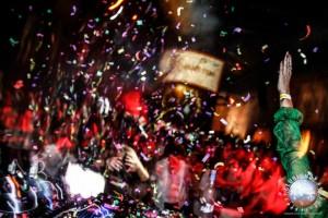 60ª edição do Clubinho traz sunset party daquelas. Vai perder?