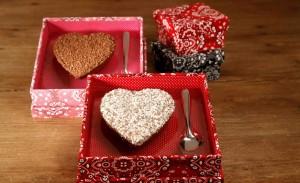 Lojas do Pátio Higienópolis têm os melhores presentes para o Dia dos Namorados