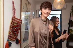 Vem aí o SP Ecoera, evento de moda sustentável apoiado por glamurettes