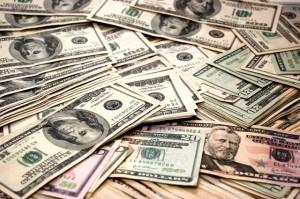 """Money, money… """"Forbes"""" divulga a lista com as famílias mais ricas do Brasil"""