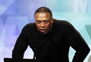 Dr. Dre anuncia, mas pode não ser o novo bilionário do hip hop. Entenda!