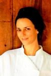 Helena Rizzo assina jantar de Pedro Lourenço para M.A.C em SP