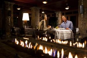 Melhor hotel romântico da América do Sul, Ponta dos Ganchos é ideal para casais