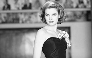 Filme sobre Grace Kelly vai abrir o Festival de Cannes. Relembre a diva
