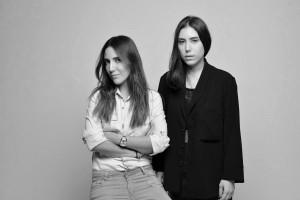 Renata e Lilly Sarti abrem primeira loja no Rio de Janeiro