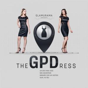 Nasceu! Conheça o aplicativo fashion do Glamurama, GPDress