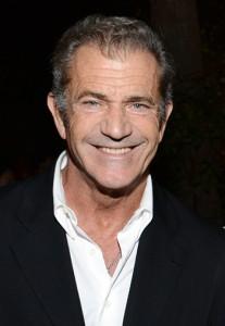 Mel Gibson faz o comportado e pode ter a ficha limpa. Entenda