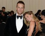 Gisele e Tom Brady vendem mansão para rapper, e ainda faturam em cima