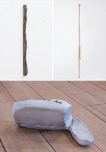 Mais um artista brasileiro aterrissa no MoMA, em NY. Quem é ele?