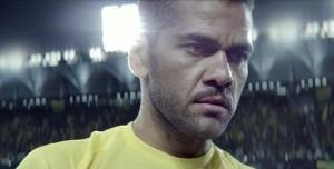 Adidas lança campanha mais cara da história da marca… Para a Copa!