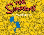 """Amarelou! M.A.C lança coleção que comemora os 25 anos de """"Os Simpsons"""""""