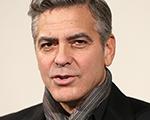 Noivado de George Clooney pode ter motivos além do amor. Oi?