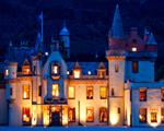 Glamurama lista dez castelos de verdade para se hospedar no Reino Unido