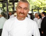 Alex Atala, Claude Troisgois e outros chefs se unem para fazer o bem