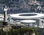 """Tabloide britânico elogia boa forma brasileira: """"Parece saída de anúncio"""""""