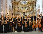 Orquestra Oslo Camerata, da Noruega, se apresenta na Sala São Paulo