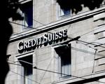 Credit Suisse quer fazer as pazes com o leão norte-americano… Saiba como