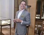 Expert da Cartier, Rafael Lupo Medina fala sobre os bastidores da maison