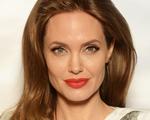 Angelina Jolie revela: vai parar de atuar para apostar na direção