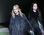 Grupo Armani lidera entre as empresas de moda com melhor reputação no mundo