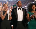 Certa cantora teria sido o pivô da briga entre Jay-Z e Solange Knowles…