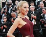Beleza em Cannes: cinco penteados especiais do primeiro dia do festival