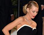 Cannes: os detalhes dos looks chiqueria do terceiro dia