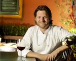 Carlos Bertolazzi e sua nova empreitada gastronômica: carnes nobres