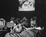 Glamurama e Cidade Jardim armam sessão de cinema para os namorados