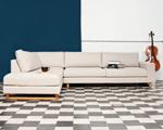 Cremme, marca de mobiliário franco-brasileira, abre pop up store