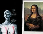Masp recebe obras dos principais ícones das artes plásticas do século 20