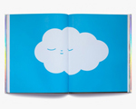 Conheça o duo FriendsWithYou e sua arte na nova publicação da Rizzoli