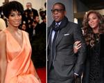 Beyoncé, Jay Z e Solange soltam comunicado sobre briga, mas e o motivo?
