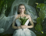 10 filmes sobre um dos assuntos mais tradicionais de maio: noivas!