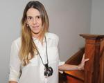 """Aos fãs de um """"japonês"""": Patricia Abadalla investe em filial de Jun Sakamoto"""
