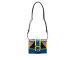 Desejo do Dia: a bolsa multicolorida da designer Paula Cademartori