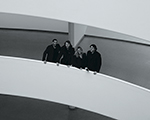 Agência de arquitetura Triptyque é destaque na Bienal de Veneza 2014