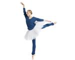 Repetto do Cidade Jardim recebe Betina Dantas para aulas de ballet fitness