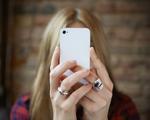 App Snapchat vira plataforma de negócios para indústria da moda