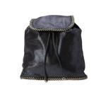 Desejo do dia: a mochila Falabella pra lá de cool de Stella McCartney