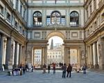 Salvatore Ferragamo investe R$ 1,8 milhão em reforma de museu florentino