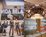 Alameda Lorena vem se tornando hot spot para compras na capital