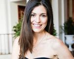 Natalie Klein traz editora Assouline para o Brasil. Como e onde?