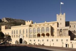Update: desfile cruise da Louis Vuitton será no Palácio de Mônaco